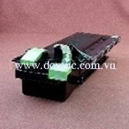 Toner Cartridge for Sharp