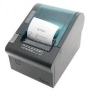 Máy in hóa đơn Birch PRP-085