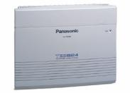 Panasonic KX-TES824-3-8