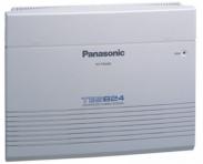 Panasonic KX-TES824-3-16