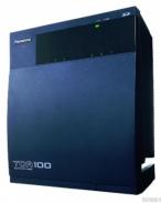Panasonic KX-TDA100-24-48