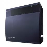 Panasonic KX-TDA200-16-64