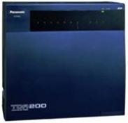 Panasonic KX-TDA200-32-56