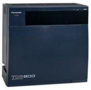 Panasonic KX-TDA600 (32-144)