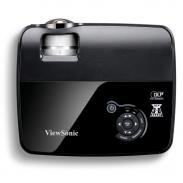 ViewSonic PJD5233