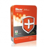 BkavPro 2010 Internet Security