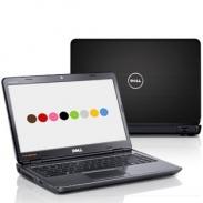 Dell Inspiron 15R