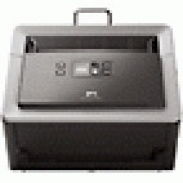 HP ScanJet 7800 (L1980A)