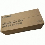 Canon NPG 20