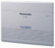 Panasonic KXTES824-308