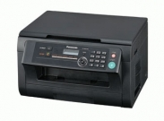 PANASONIC KX-MB1900 (No fax)