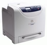 Xerox C1110