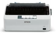 Máy in kim EPSON-LQ-310+II
