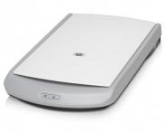 Máy scan HP G2410