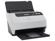 Máy quét HP Scanjet 7000 S2 Sheet-feed Scanner L2730A