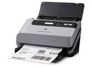 Máy quét HP Scanjet 5000 S2 Sheet-feed Scanner L2738A