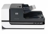 Máy HP Scanjet N9120 Document Flatbed Scanner (L2683A)