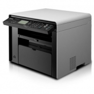 Máy In Canon LaserJet Printer MF-4820D