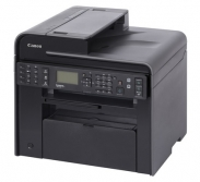 Máy In Canon LaserJet Printer MF-4750