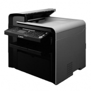 Máy In Canon LaserJet Printer MF-4870DN