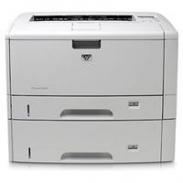 Máy In HP LaserJet Printer 5200