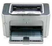 Máy In HP LaserJet Color CP1025NW