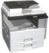 Máy Photocopy Kỹ thuật số RICOH Aficio MP 2501L