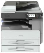 Máy Photocopy Kỹ thuật số RICOH Aficio MP 2001SP
