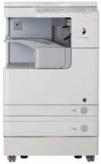 Máy Photocopy Canon IR 2530
