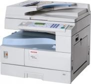 Máy Photocopy Kỹ thuật số RICOH Aficio MP 1900