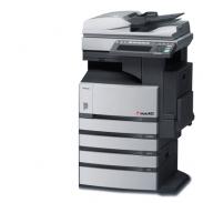 Máy Photocopy Toshiba e-Studio 452