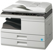 Máy Photocopy SHARP  AR-5726