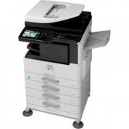 Máy photocopy SHARP  MX- M2310U