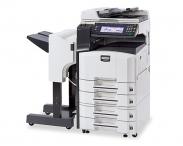 Máy photocopy Kyocera 3040