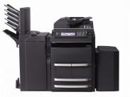 Máy photocopy Kyocera TasKalfa 620