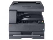 Máy photocopy Kyocera TasKalfa 181