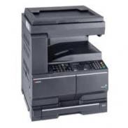 Máy photocopy Kyocera TasKalfa 180