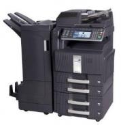 Máy photocopy Kyocera Taskalfa 400CI