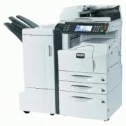 Máy photocopy Kyocera KM-5050+DP-700C