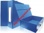 File hộp dán 10cm A4
