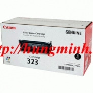 Mực in Laser Canon Cartridge 323 C