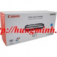 Mực in Canon Cartridge 311C
