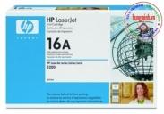 Mực in Laser đen trắng HP Q7516A 16A