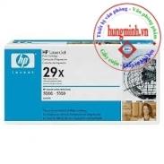 Mực in Laser đen trắng HP C4129X - 29X