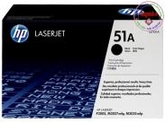 Mực in Laser đen trắng HP Q7551A - 51A