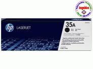 Mực in Laser đen trắng HP CB435A - 35A