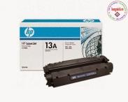 Mực in Laser đen trắng HP Q2613A - 13A