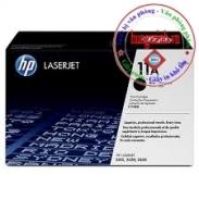 Mực in Laser đen trắng HP Q6511A - 11A