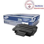 Mực in Laser SamSung MLT-D209S/SEE