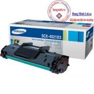 Mực in Laser SamSung SCX-4521D3